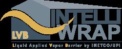 IntelliWrap-LVB_logo-01