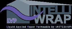 IntelliWrap-LVP_logo-01