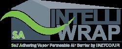 IntelliWrap-SA_logo-01