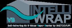 IntelliWrap-VB_logo-01
