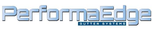 PerformaEdge Logo-01