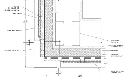 upmc_corner_detail