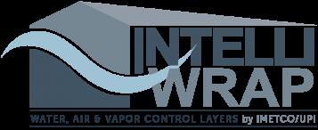 IntelliWrap-Blank_logo-01